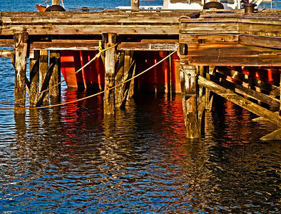 Plymouth, Ma Unless there's a full moon rising, sunset in Plymouth Harbor is all about the light, never about the sky. There's always something interesting tucked away in plain sight. I never tire of shooting here.